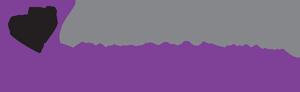 Clinique Vétérinaire Blainville Logo